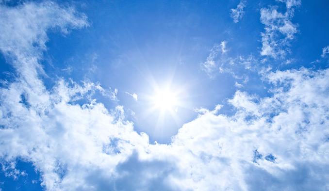 Погода в г светлогорске на завтра